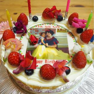 写真ケーキ.png