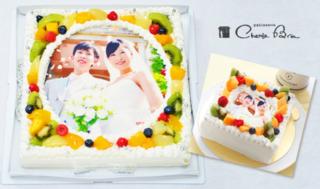写真ケーキ (1).png