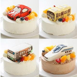 立体ケーキ.png